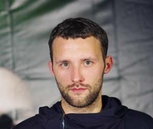 Adomas Jablonskis