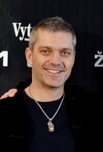 Gilas Darnellas