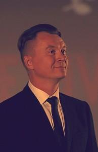 Ignas-Jonynas- jorigės petružytes f - LOSEJAS