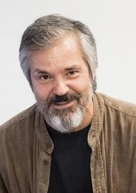 Vytautas Kaniušonis