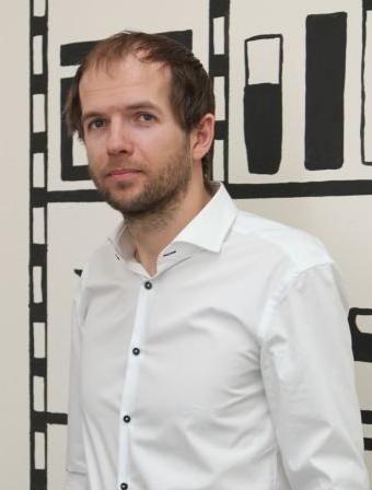 Norbertas Pranckus