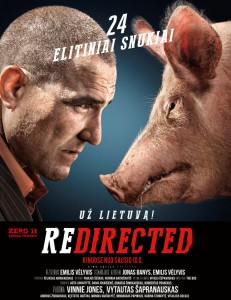 Redirected_Poster_II_B1+5mm_PRESSQ