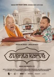 sventa_karve