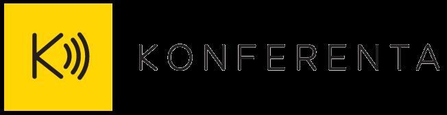 Konferenta - Projektorių nuoma