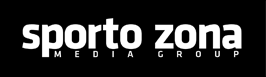 Sporto Zona